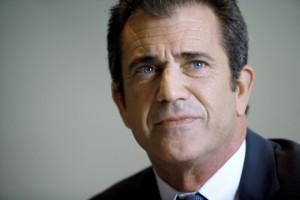 Mel Gibson regista