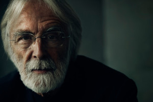 Michael Haneke regista