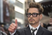 "Robert Downey Jr. annuncia il cast vocale di ""Voyage of Doctor Dolittle"""