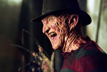 """Nightmare on Elm Street"": Robert Englund vorrebbe Kevin Bacon nel film"