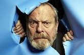 """Terry Gilliam: terminate le riprese di """"The man who killed Don Quixote"""""""