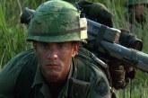 Tom Hanks in un film diretto da Miguel Sapochnik