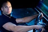 Vin Diesel torna con un film d'azione della Sony