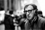 Woody Allen: un nuovo film per il grande regista