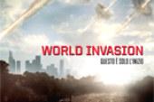World Invasion – Recensione