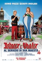 asterix-e-obelix-al-servizio-di-sua-maesta
