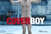 Cover Boy