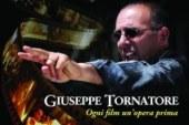 Giuseppe Tornatore: ogni film un'opera prima