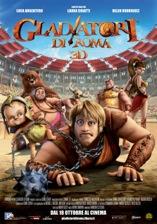 gladiatoridiroma