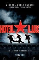 hotel_lux_poster