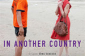 In Another Country – Recensione
