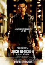jack-reacher-la-prova-decisiva