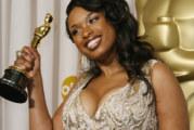 Jennifer Hudson interprete di Aretha Franklin nel film biografico sulla cantante