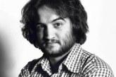 John Belushi – Filmografia