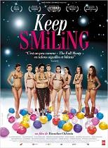 keep-smiling-loc