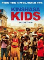 kinshasa-kids-loc