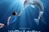 L'incredibile storia di Winter il delfino in 3D