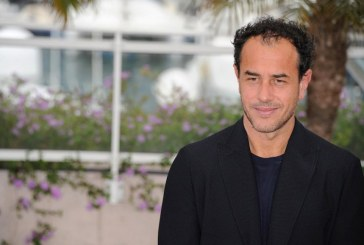 """Berlinale 2018: la prima foto del """"Dogman""""di Matteo Garrone"""