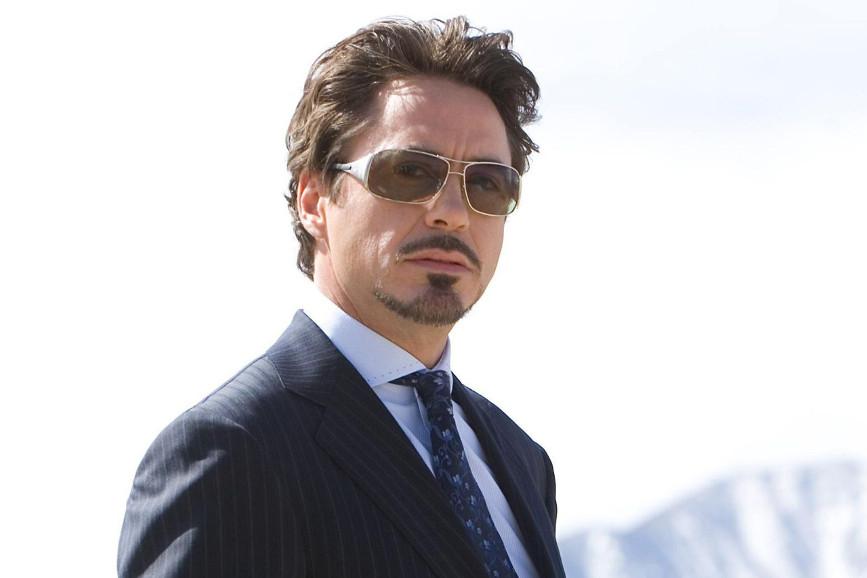 Robert Downey Jr. sarà diretto da Richard Linklater