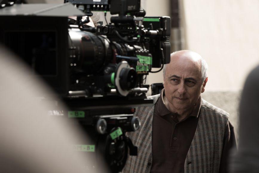 Roberto Faenza Film