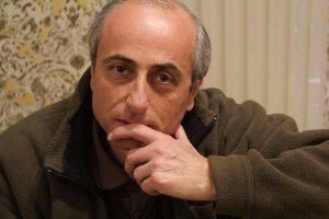 Roberto Faenza Regista