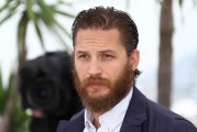 "Tom Hardy protagonista di ""My War Gone By, I Miss It So"""