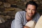 "Hugh Jackman: online la prima foto di ""The Front Runner"""