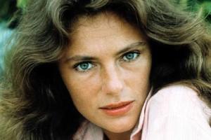 Jacqueline-Bisset biografia