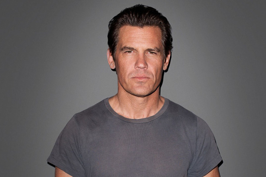 Josh Brolin Film