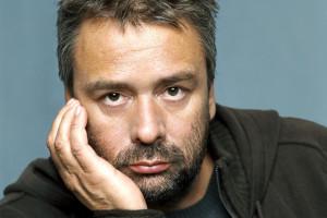 Luc Besson biografia