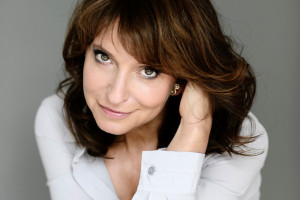 Susanne Bier bio