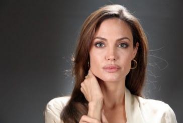 Angelina Jolie è pronta a tornare dopo la separazione