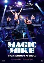 magic-mike
