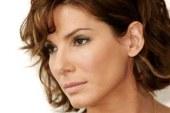 "Sandra Bullock sarà la protagonista del reboot al femminile di ""Ocean's Eleven"""