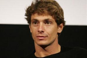 Giorgio Pasotti bio