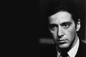 Al Pacino giovane