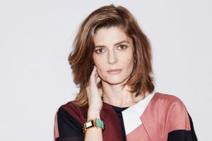 Chiara Mastoianni 3