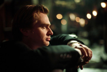 "Christopher Nolan: ""Dunkirk"" film dell'anno"