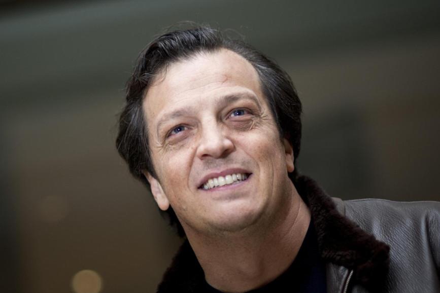 Gabriele Muccino filmografia