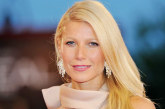 """Gwyneth Paltrow parla dispiaciuta del divorzio: """"Un grosso fallimento"""""""