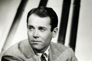 Henry Fonda film
