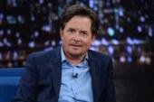 Michael J. Fox torna in una serie televisiva