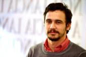 """James Franco: alla regia del prossimo film """"Do it Right"""" con Gigi Hadid"""
