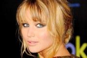 Jennifer Lawrence: protagonista del nuovo film di Darren Aronofsky?