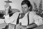 Morto Jerry Lewis: addio al genio comico
