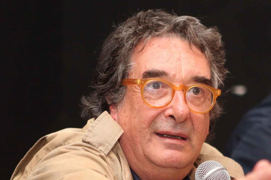Neri Parenti