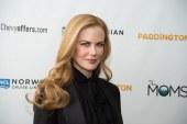 """Nicole Kidman protagonista in """"Destroyer"""", crime thriller di Karyn Kusama"""