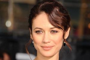 Olga Kurylenko attrice
