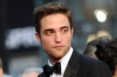 """Robert Pattinson è stato quasi licenziato sul set di """"Twilight"""""""