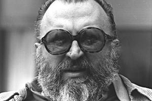 Sergio Leone Bio